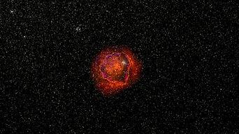 20200301 Nebula.jpg