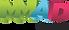 Logo MMADesign.png