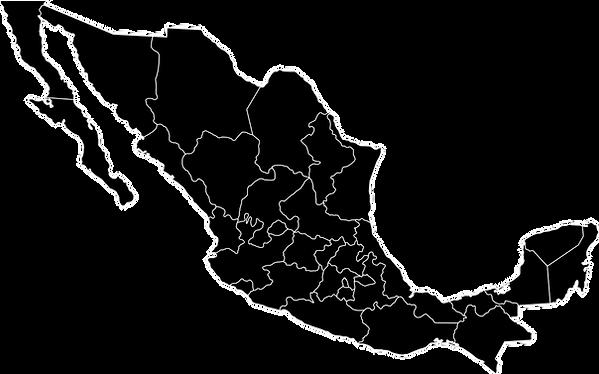 Mapa DMARA.png