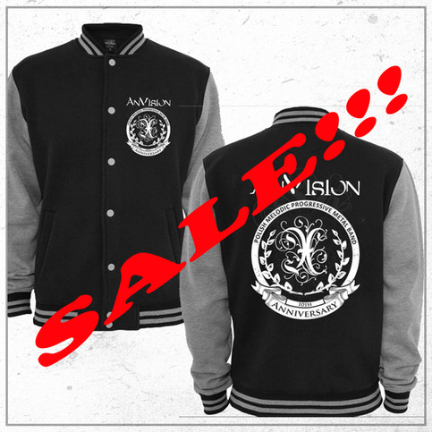 Store Sweaping SALE 50%