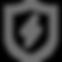 Ushop-闪电发货