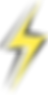 Ushop-本周特价商品