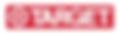 Target_logo-696x198.png