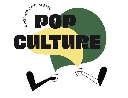 Pop Culture Prabasi