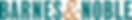 barnes-noble-1-logo-png-transparent_edit