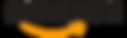 amazon-logo-transparent_edited.png