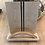 Thumbnail: Maple and Walnut Cook Book Stand