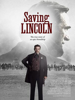 Saving Lincoln.jpg