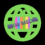 FullColor_TransparentBg_1024x1024_72dpi-