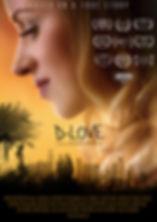 D-Love_Poster.jpg