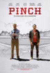 Pinch_800px.jpg