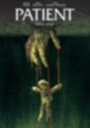 Patient-2016-movie-Jason-Sheedy-2.jpg