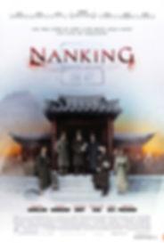 Nanking.jpg