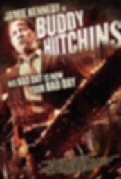 Buddy Hutchins.jpg