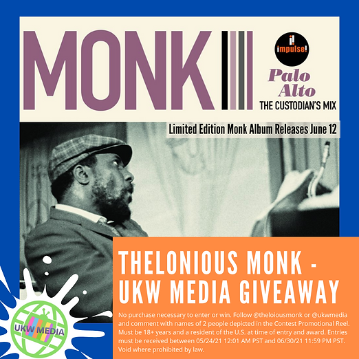 MONK GIVEAWAY-2.png