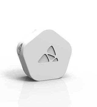 Picostone-Polar-product.jpg
