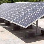 solar-rooftop1.jpg