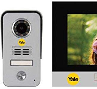 Yale VDP.jpg