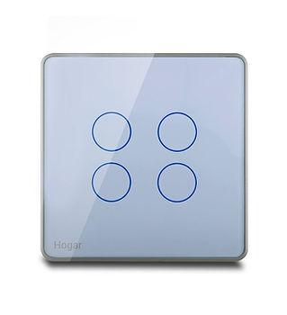 4 Button.jpg