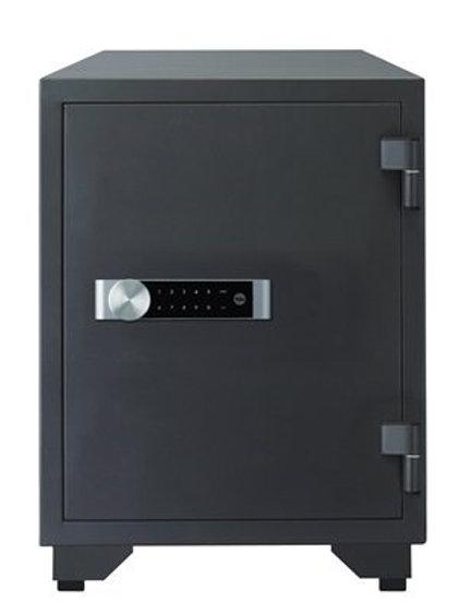 Digital Safe - Bio metric Fire Safe