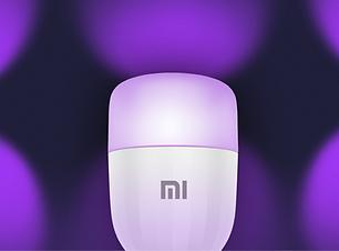 Smart Bulb.png
