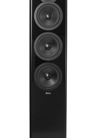 Tower Speaker Revel F36