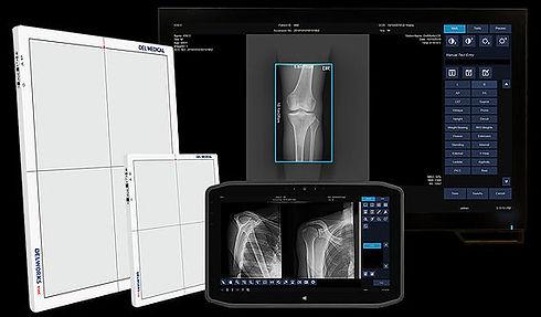 EDR-Package-2018-(new-tablet).jpg