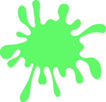slime splat.png