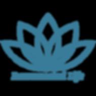 RL-Logo-Inv-Turq.png