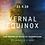 Thumbnail: Vernal Equinox Portal Galactic Transmission
