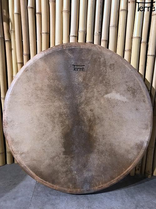 Terre Shaman Drums Frame Durms Goat Skin