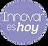 Innovareshoy 02.png