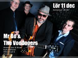 Mr-Bo-Voodooers-2-JL-fb-test-kvartett1