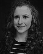 Katie-Jo Wilcox