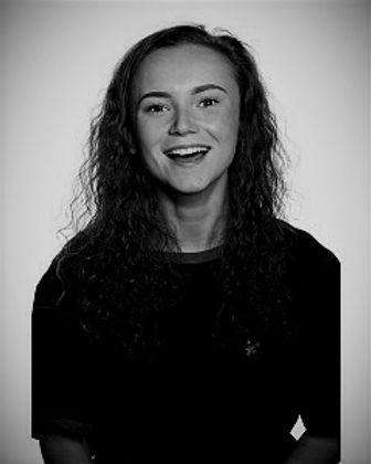 Jasmine Armstrong Age 19