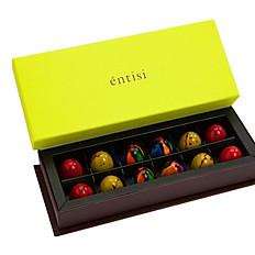 Box of 12 bonbons
