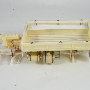 P1430552.JPG