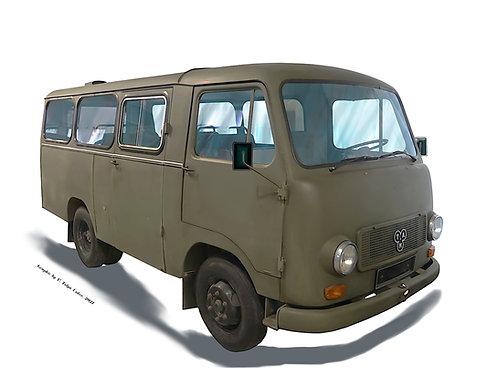 TAM 2001 C A5