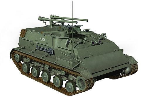 APC M-60 PB
