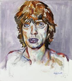 2020-12-22 Lizzy Hewitt-Mick Jagger 2500