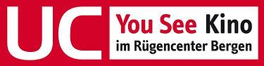 UCKinoBergen_RGB_300dpi.jpg