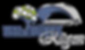 logo_waldbuehne_png.png