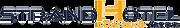 strandhotel_2_pm Logo verbesserte Qualität[20595].png