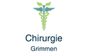 Logo Chirurgie Grimmen transparent.png