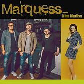 Marquess & Nina Marlisa NEU.png