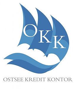Logo Kreditkontor.jpg
