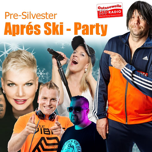 Pre Silvester Apres Ski Party.jpg