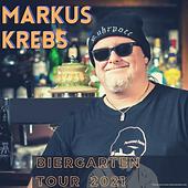 Instagram NEU Markus Krebs NEU.png