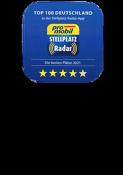 Aufkleber Stellplatz Radar App 2021.png