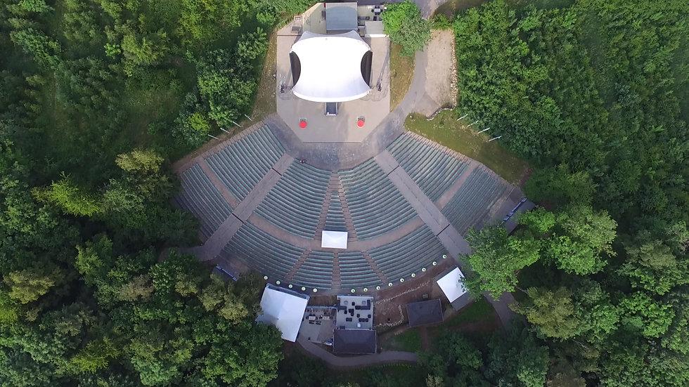 Drohnenaufnahme 2.jpg